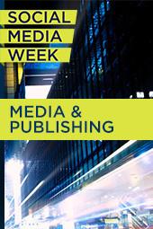 Die Zukunft der Buchverlage - Herausforderungen und Chancen 2.0