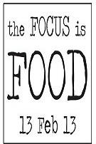 Focus Series 2013 - Leslie Leyland Fields