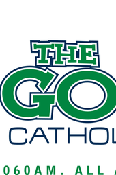 TGCL #0467 - Msgr Moroney and Jim Wright