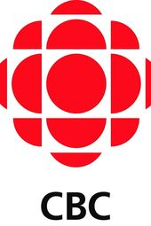 CBC Daybreak Town Hall live at Streaming Cafe