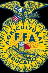 AC Nutrition Presents FFA Week