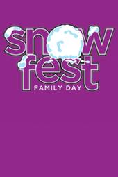 Snow Fest Caledon