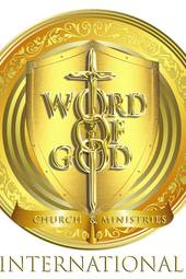 Word of God Church and Ministries International