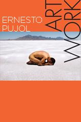 Ernesto Pujol – Art Work