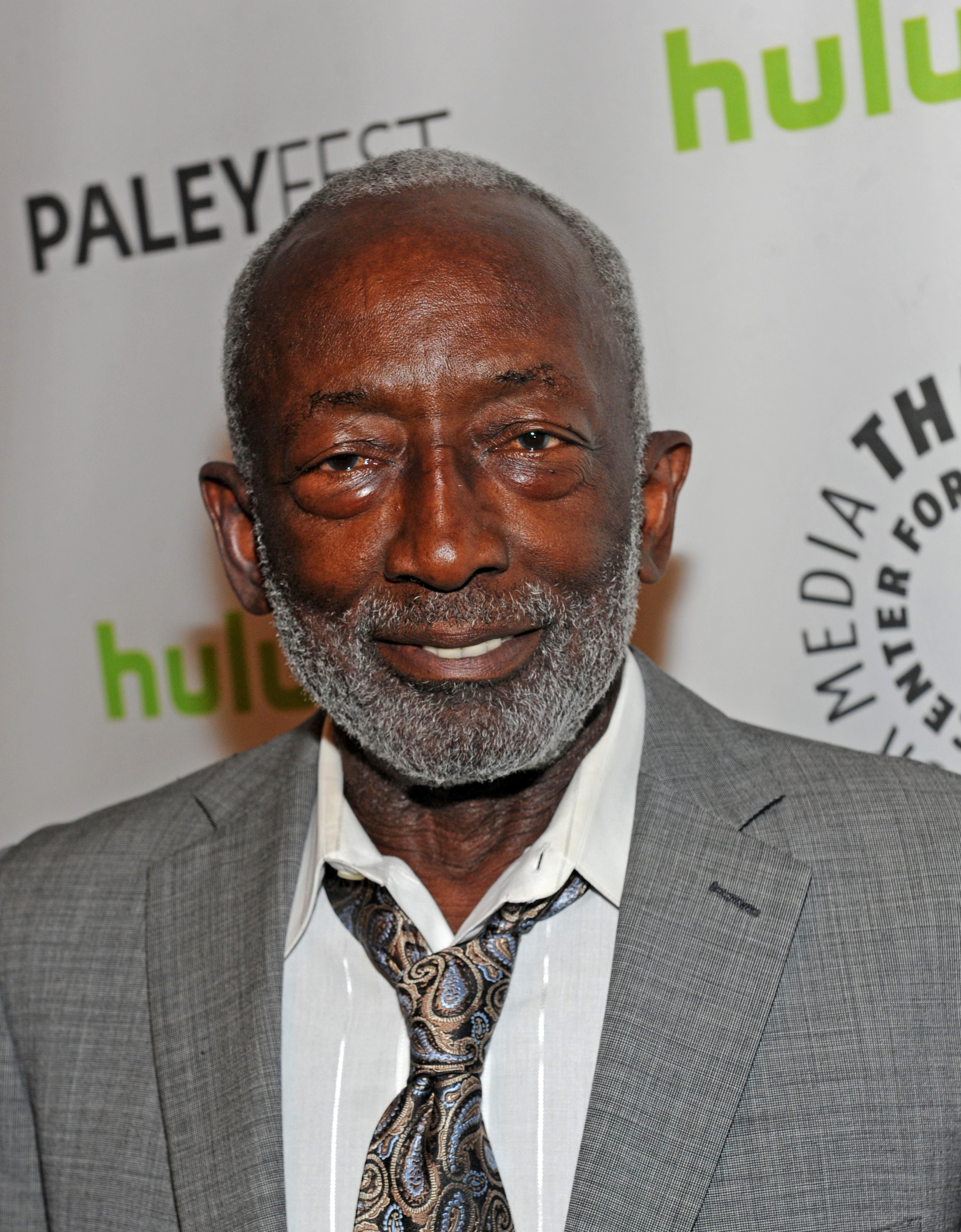 garrett morris musicgarrett morris music, garrett morris instagram, garrett morris, garrett morris ant man, garrett morris family guy, гаррет моррис, garrett morris height, garrett morris net worth, garrett morris snl, garrett morris baseball, garrett morris hearing impaired, garrett morris shot, garrett morris ant man snl, garrett morris imdb, garrett morris snl baseball, garrett morris winter wonderland snl, garrett morris wife, garrett morris comedy club, garrett morris singing