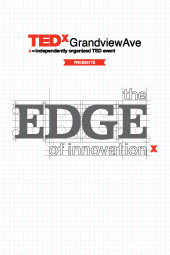 TEDxGrandviewAve