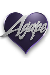 Agape's Wednesday & Sunday Services
