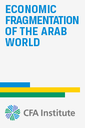 Adeel Malik and Bassem I. Awadallah: Economic Fragmentation of the Arab World