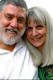 Paraman & Lakshmi Barsel