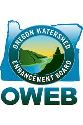 OWEB Listening Session