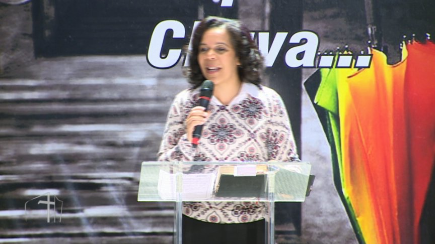22/04/15 - Rosana Fonseca