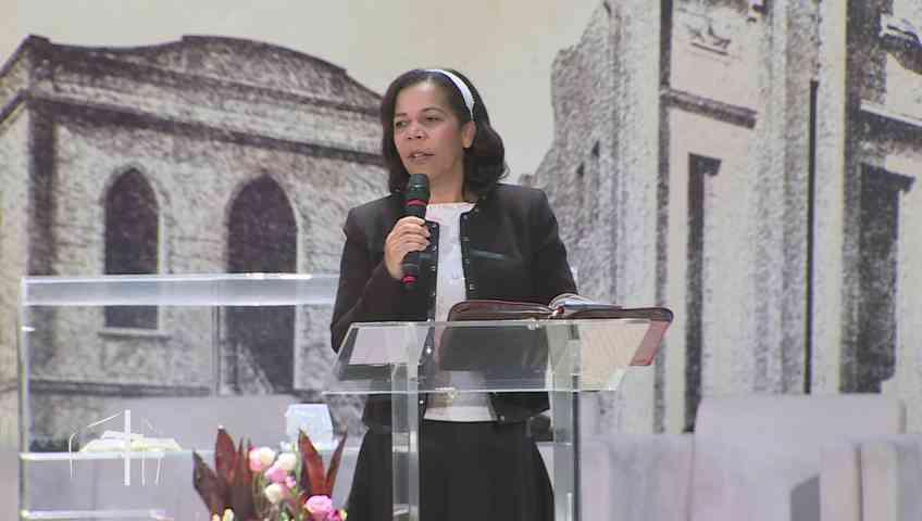 17/05/17 - Rosana Fonseca