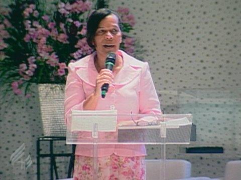 09/03/14 - Rosana Fonseca Pontes