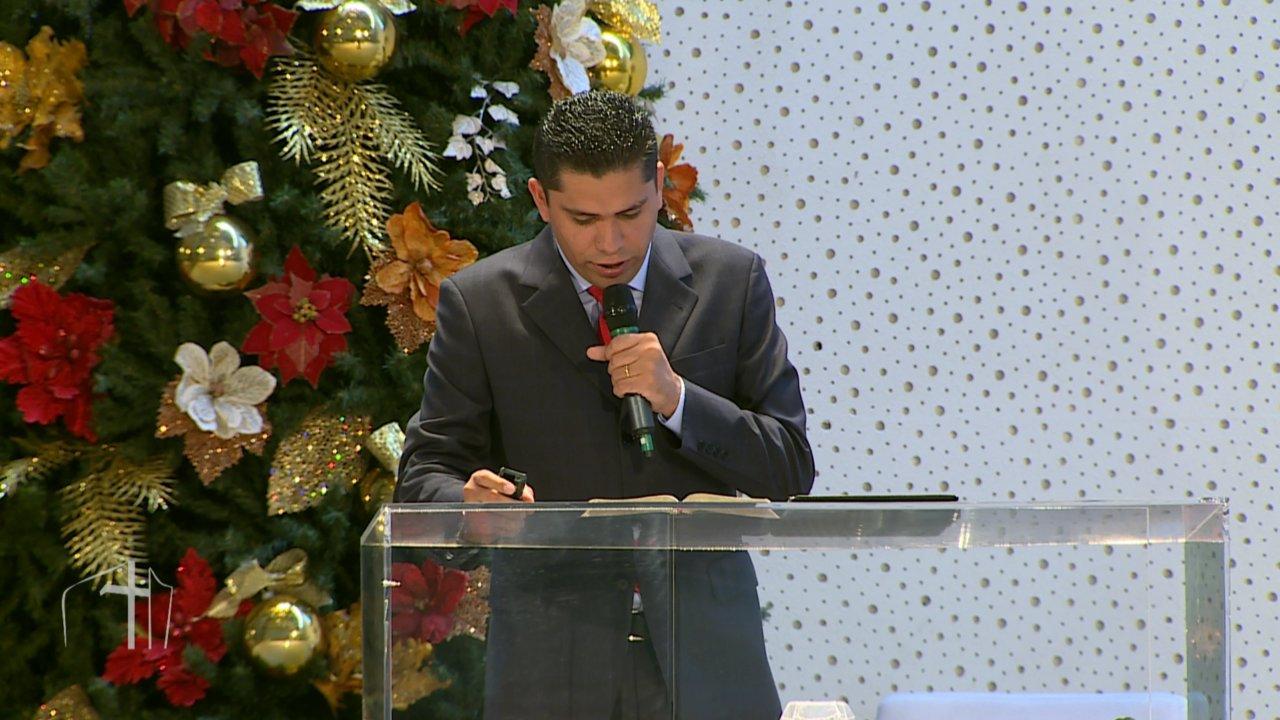 10/01/15 - Pr. Rafael Santos