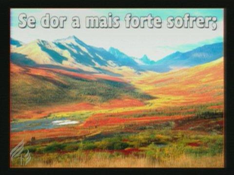 06/04/14 - Pr. Pablo Flor