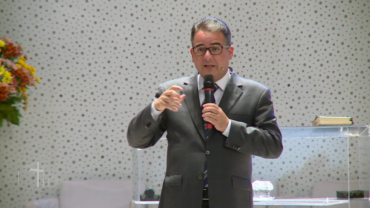 21/09/14 - Pr. Fernando Iglesias