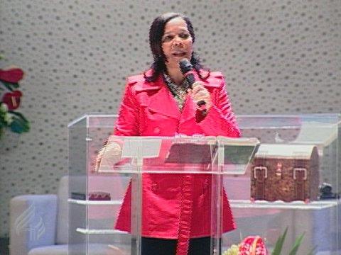 04/06/14 - Rosana Fonseca