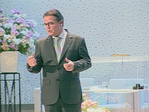 05/07/14 - Pr. Fernando Iglesias