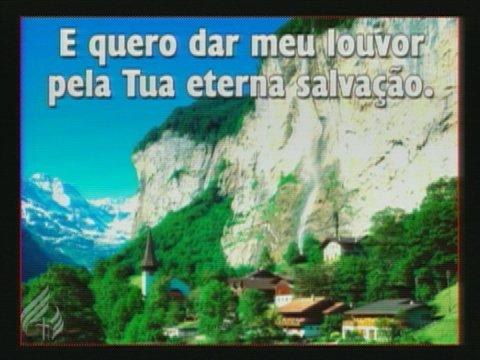 19/04/14 - Pr. Adriano Camargo