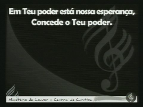 27/08/14 - Pr. Pablo Flor