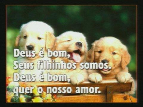 23/03/14 - Pr. Edilson Cardoso