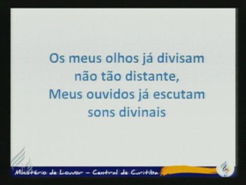 29/03/14 - Pr. Natal Gardino