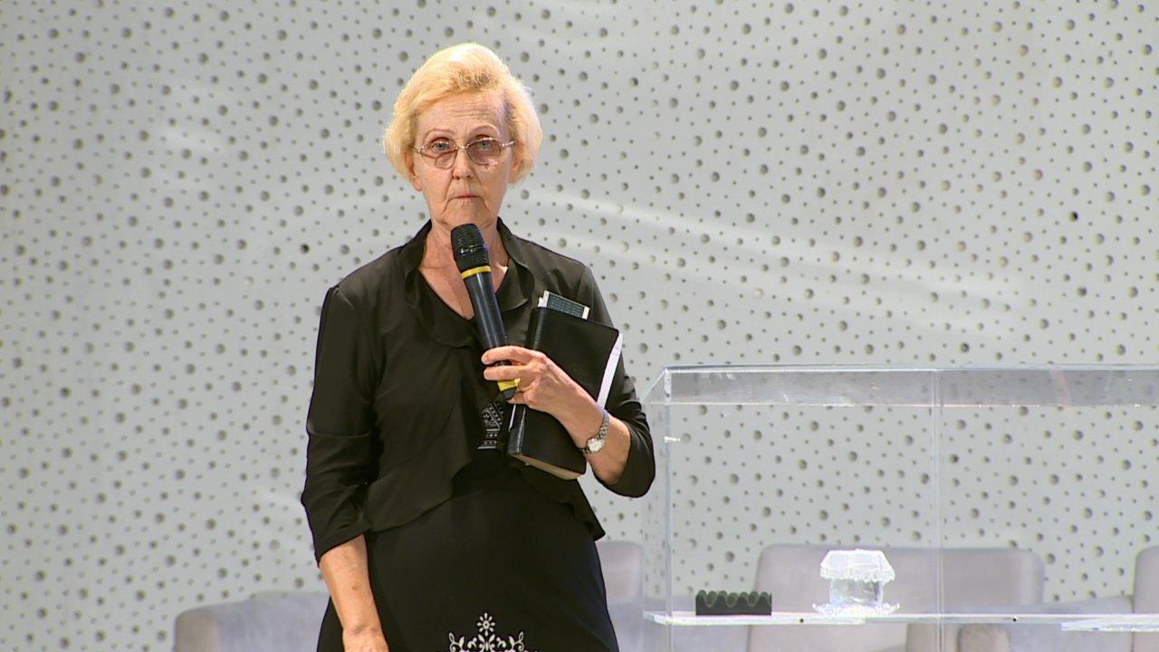 21/01/15 - Profª. Ofélia Moroz