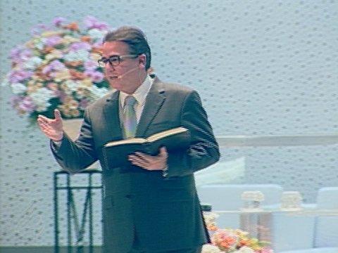 28/06/14 - Pr. Fernando Iglesias