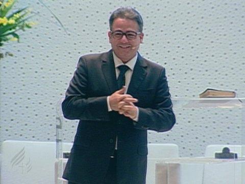 03/05/14 - Pr. Fernando Iglesias