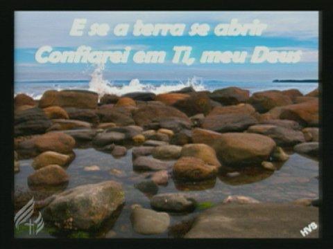 18/05/14 - Pr. Elmar Borges