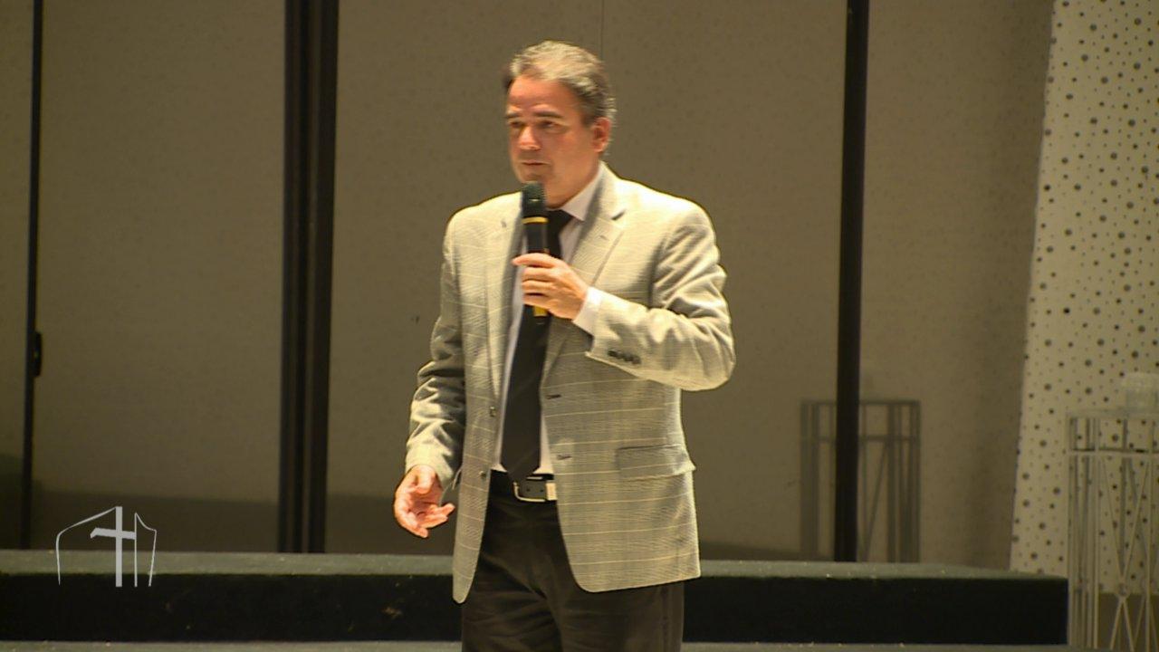 26/11/14 - Pr. Fernando Iglesias