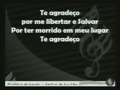 09/04/14 - Pr. Fernando Iglesias