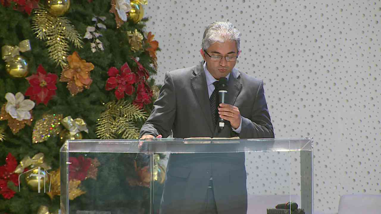 07/01/15 - Pr. Willians Moreira César