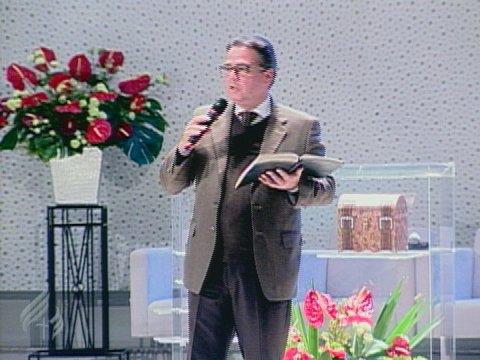 11/06/14 - Pr. Fernando Iglesias