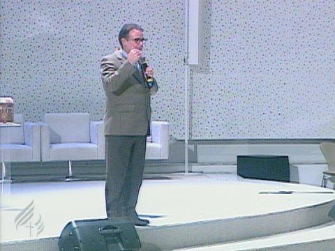 18/06/14 - Pr. Fernando Iglesias