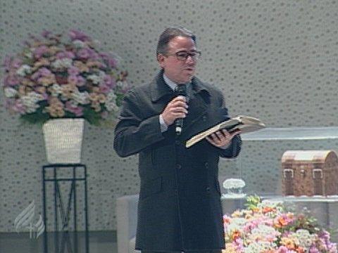 02/07/14 - Pr. Fernando Iglesias