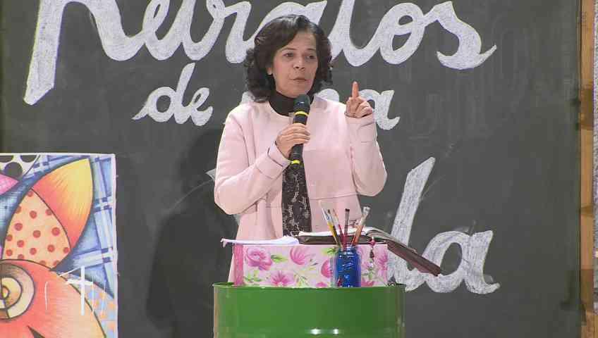 30/04/17 - Rosana Fonseca