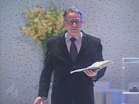16/04/14 - Pr. Fernando Iglesias