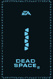 Dead Space 2 Gameplay