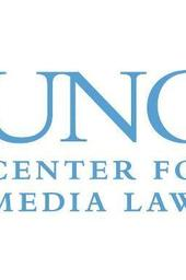 The FCC, Media Ownership and the Tar Heel State