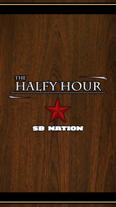 SB Nation Halfy Hour: NFL Combine, Time Travel, and Celebrity Deaths