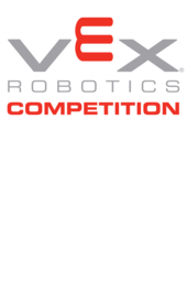 Arkansas Tech VEX