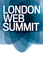 London Web Summit