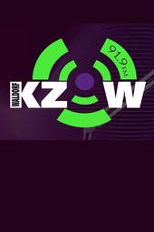 KZOW 91.9 FM Active Radio