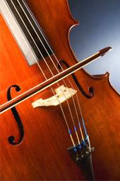 Orchestra Concerto Concert 2013