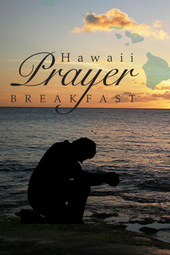 Prayer Breakfast 2013