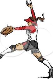 April 2, SWOCC Softball 2:00 PDT