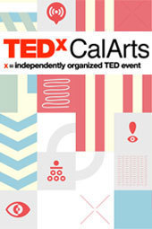 TEDxCalArts