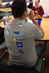 Reno Hackathon