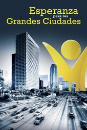 Capacitación - Esperanza para las grandes ciudades